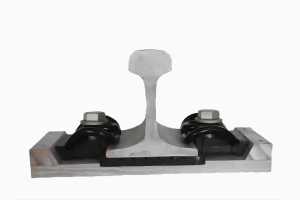 Vibration-Dampeners-custom rubber molded parts material