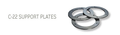 c22-support-plates-2
