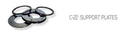 c22-support-plates