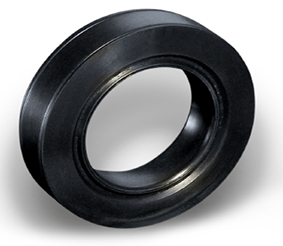 rubber pe seal